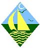 Residencial Pântano do Sul